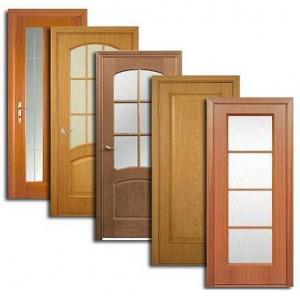 Двери, дверные блоки Нарышкино