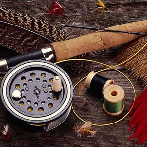 Охотничьи и рыболовные магазины Нарышкино