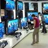 Магазины электроники в Нарышкино