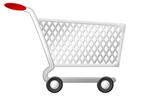 Магазин Триумф - иконка «продажа» в Нарышкино